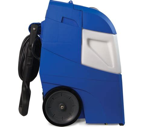 rug doctor x3 buy rug doctor mighty pro x3 upright carpet cleaner blue free delivery currys