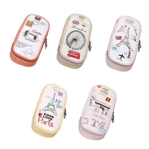 Pen Ballpen Esco Jip One Es 01 218 tiles escolares de ventas compra lotes baratos de 218 tiles escolares de ventas de china