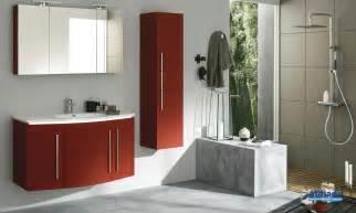 meuble sanijura salle de bain meuble salle de bain soon de sanijura espace aubade