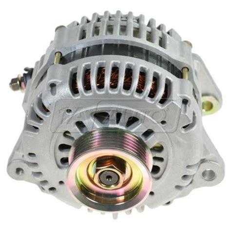 99 nissan maxima alternator replacement nissan maxima alternator replacement new nissan maxima
