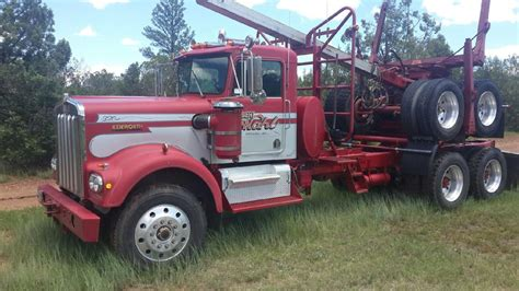kenworth mechanics trucks for sale 100 kenworth mechanics trucks for sale 1981