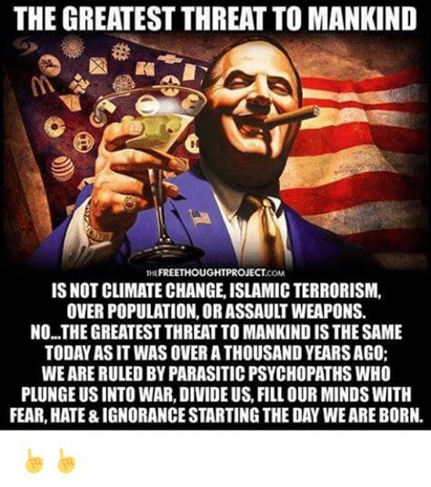 change meme 25 best memes about climate change climate change memes