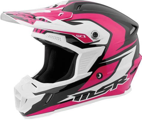 discount motocross gear 109 95 msr youth girls sc1 score motocross mx riding 997998