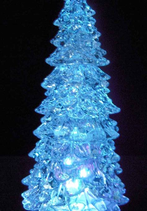 teal tree lights teal tree lights photo album best