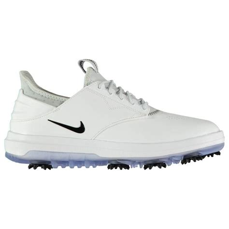 sports direct mens golf shoes nike air zoom direct golf shoes nike air zoom