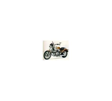 Motorrad Test C by Bmw Motorrad R 1200 C Im Test Testberichte De