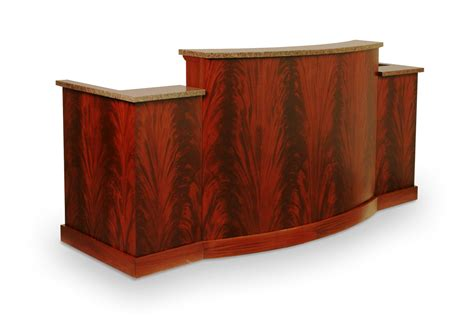 courtroom bench courtroom furniture judges bench desk mock courtroom