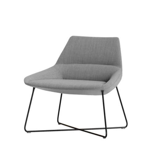 sillas recepcion oficina silla de recepci 243 n dunas xl j san jos 201 mobiliario de
