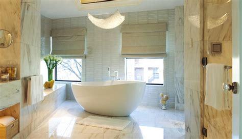 bathroom decorating ideas pinterest to inspire you 18 bathroom design ideas to inspire you