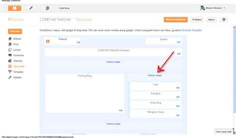 cara membuat kotak pencarian di web dengan php cara membuat kotak pencarian blog website dengan mudah