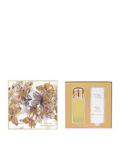 Parfum Shop Original houbigant quelques fleurs l original eau de parfum 0 5 oz shop at ebates
