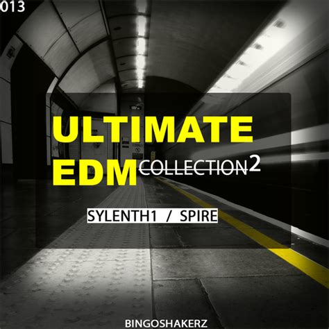 download audentity ultimate deep future house 2 download bingoshakerz ultimate edm collection 2