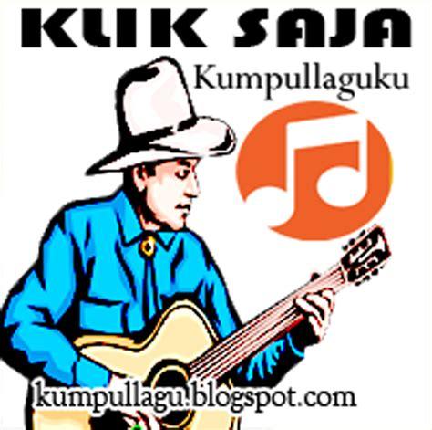 download mp3 five minutes terdar di hati download lagu eddy law suara hati terbaru mp3 populer