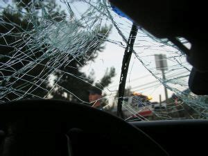 Personal Injury Attorney Cape Coral Fl 5 by Florida Injury Lawyer Published By Fort Myers Cape