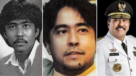 film soekarno m noer intip transformasi rano karno dari masa ke masa merahputih