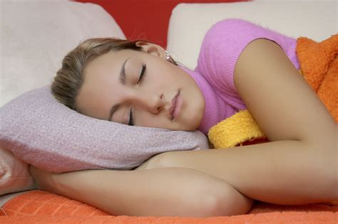 cute teenager girls sleeping stock photos and images cute teen girl sleeping 9 hot girls wallpaper