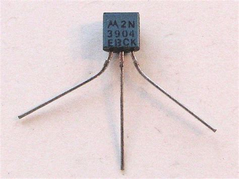 bc548 transistor pin description bc548 transistor radio shack 28 images supplytrans mains remote alert circuit using bc547