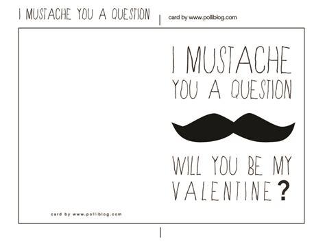 printable valentine card for husband 8 best images of printable valentine s day cards for