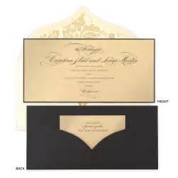 wedding invitations houston custom invitations checkerboard wedding sale