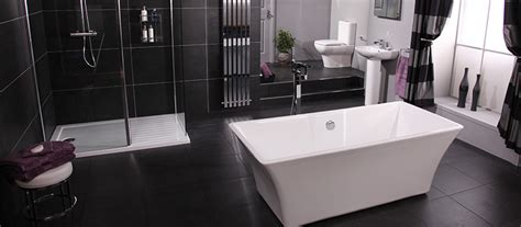 monochrome bathroom ideas top 10 bathroom colour schemes