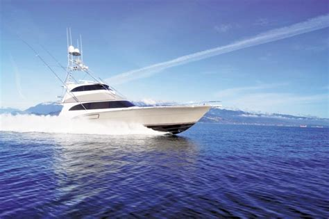 leisure time boating club global marine market leisure boating