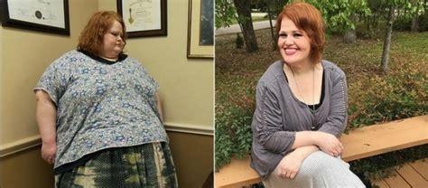 my 600 lb life update nikki webster my 600 lb life nikki webster sheds 2 3 of herself
