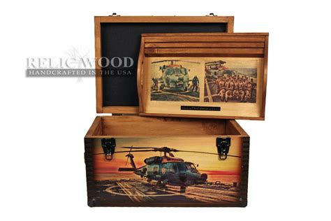custom gifts custom navy retirement gifts