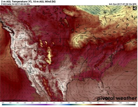 Blanket Excessively by Excessive Heat Blankets Western U S Credit