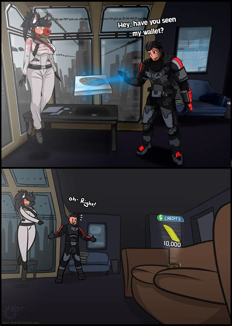 gaming moments dead space by gearboy meme center