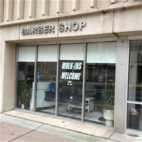 barber downtown hartford ct downtown hartford apartments for rent and rentals walk score
