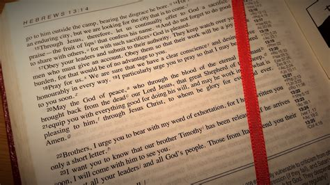 8th feb which day of week verse of the week 8th february 2016 the churchpage