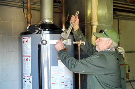 Fayette Plumbing by Plumber In Fayetteville Ar Water Heater Repair Services