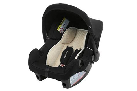 baby car seat rear facing infant rear facing car seat baby hire