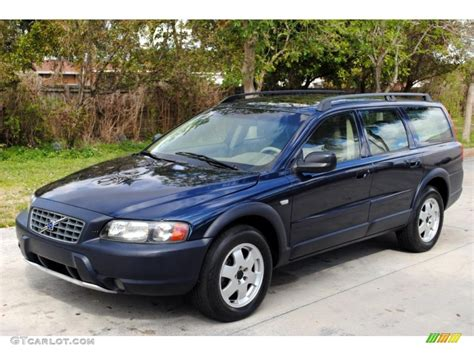 2001 volvo v70 xc reviews 2001 volvo v70 xc news reviews msrp ratings with