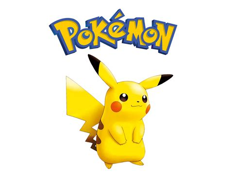pokemon pikachu game 10 things about pokemon go and how to play it well