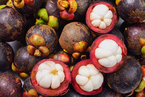 s fruit thailand thai fruit the 12 best thai fruits you to try