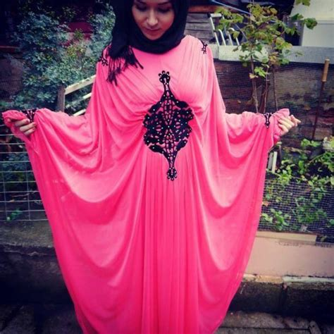 Dress Arrabic 6 dress arab dress arabic style arabian modest
