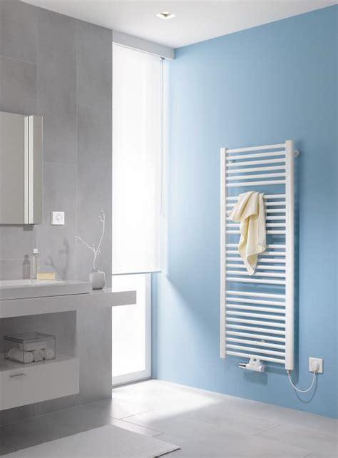 badezimmer zusatzheizung badheizk 246 rper mit elektrischer zusatzheizung eckventil