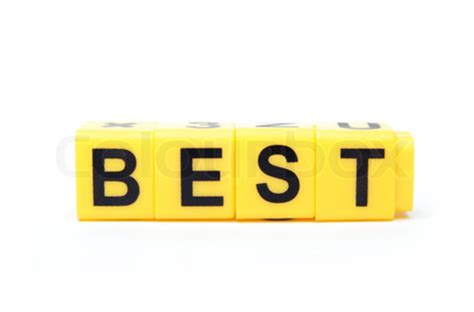 spiral vegetable slicer reviews a listly list