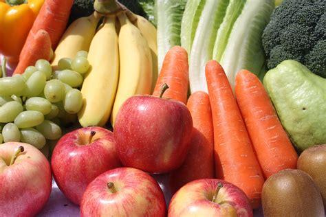 vegetables high in magnesium magnesium 26elite