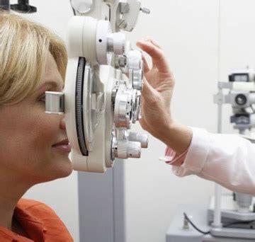 wills eye plymouth meeting surgery information schneider md
