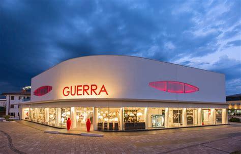 negozio illuminazione torino stunning negozi ladari torino photos skilifts us