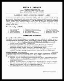 Accounts Payable Resume Cover Letter by Accounts Payable Cover Letter Career Cover Letter