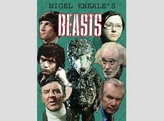 Beasts – TV series, UK, 1976 – HORRORPEDIA Royal Jelly Roald Dahl