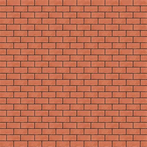 brick template vector bricks templates