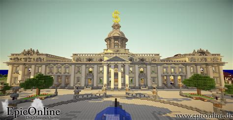 mc bank city 1000 images about minecraft on cathedrals