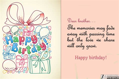 Birthday Quotes For Who Away 35 Inspirational Birthday Quotes Images Insbright