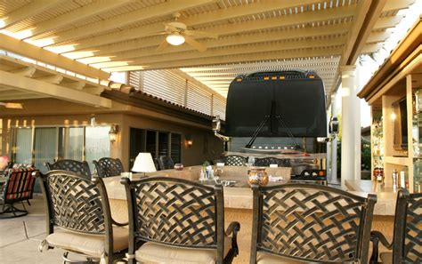 rv resort properties coachella valley palm springs rv resort properties