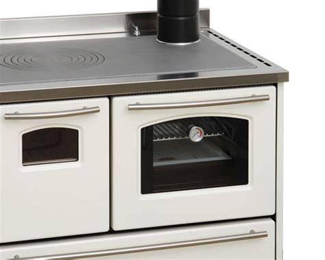 cucine a legno cucine stufe a legna e termocucine cucine a legna e