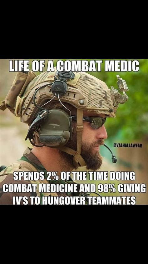 Army Girlfriend Memes - best 25 combat medic ideas on pinterest army medic
